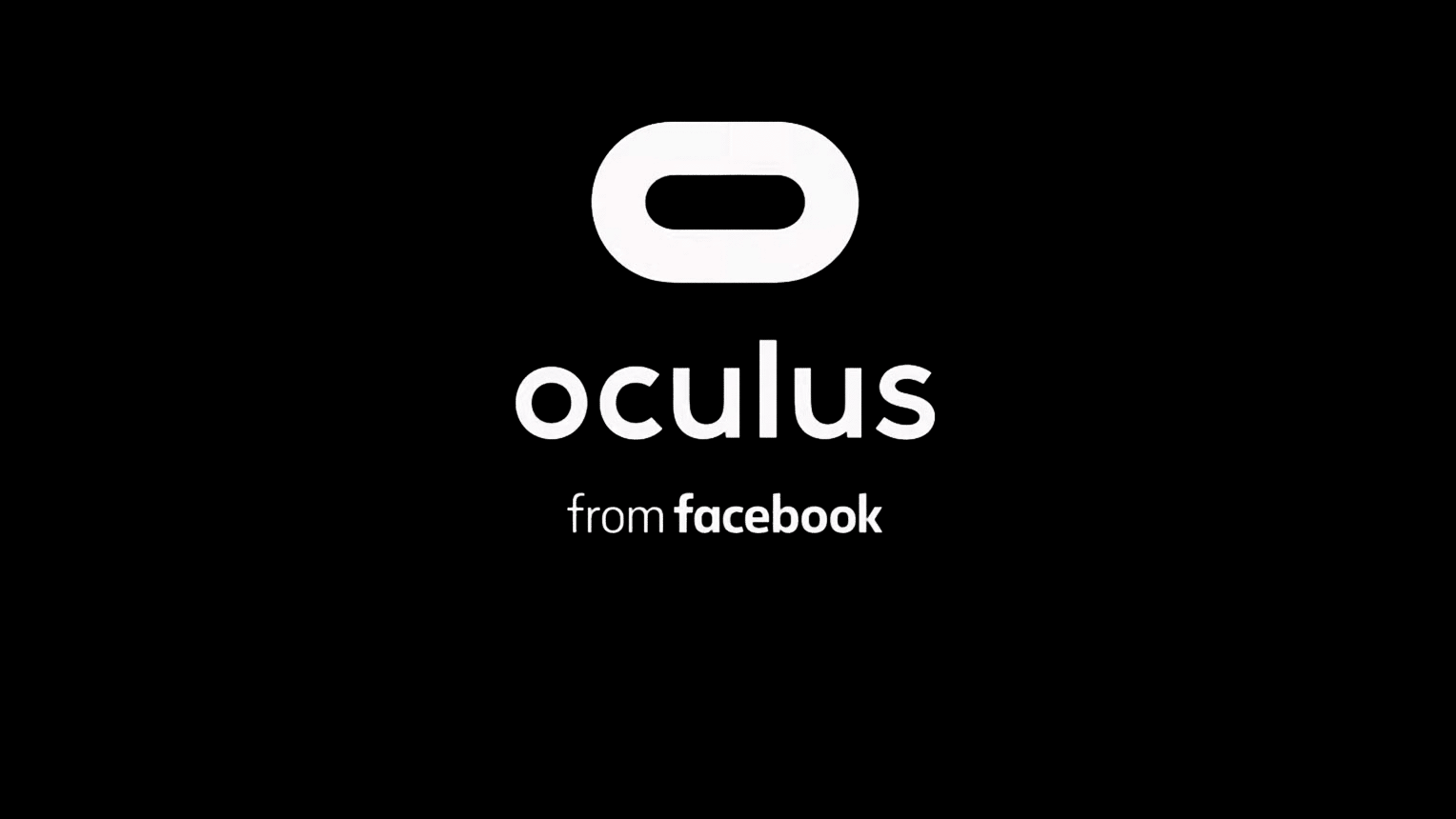 If you delete your Facebook account, you will lose all Oculus purchases and information