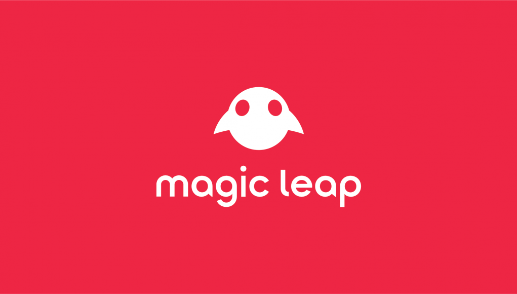 New AR headset from Magic Leap will ship in Q4 2021