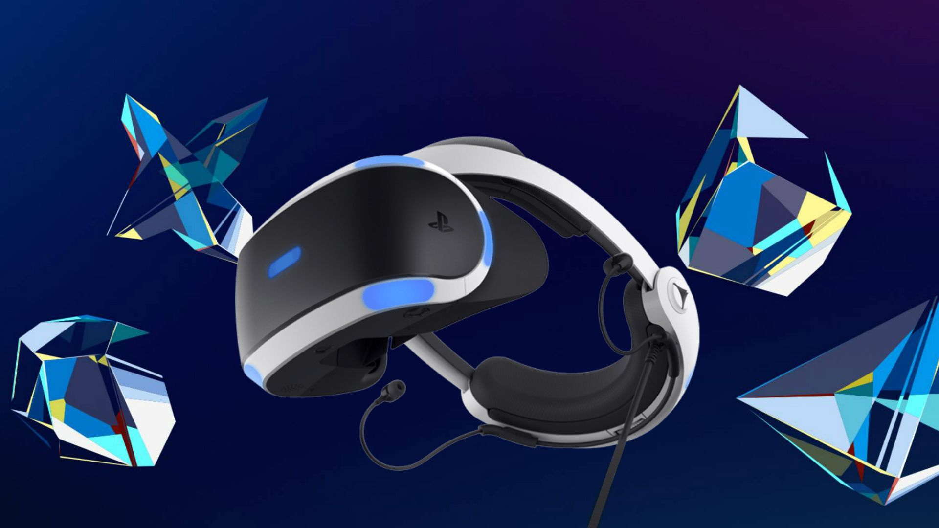Well... they did it. PSVR2 has finally been confirmed by Sony's Senior VP of Platform Planning & Management Hideaki Nishino.