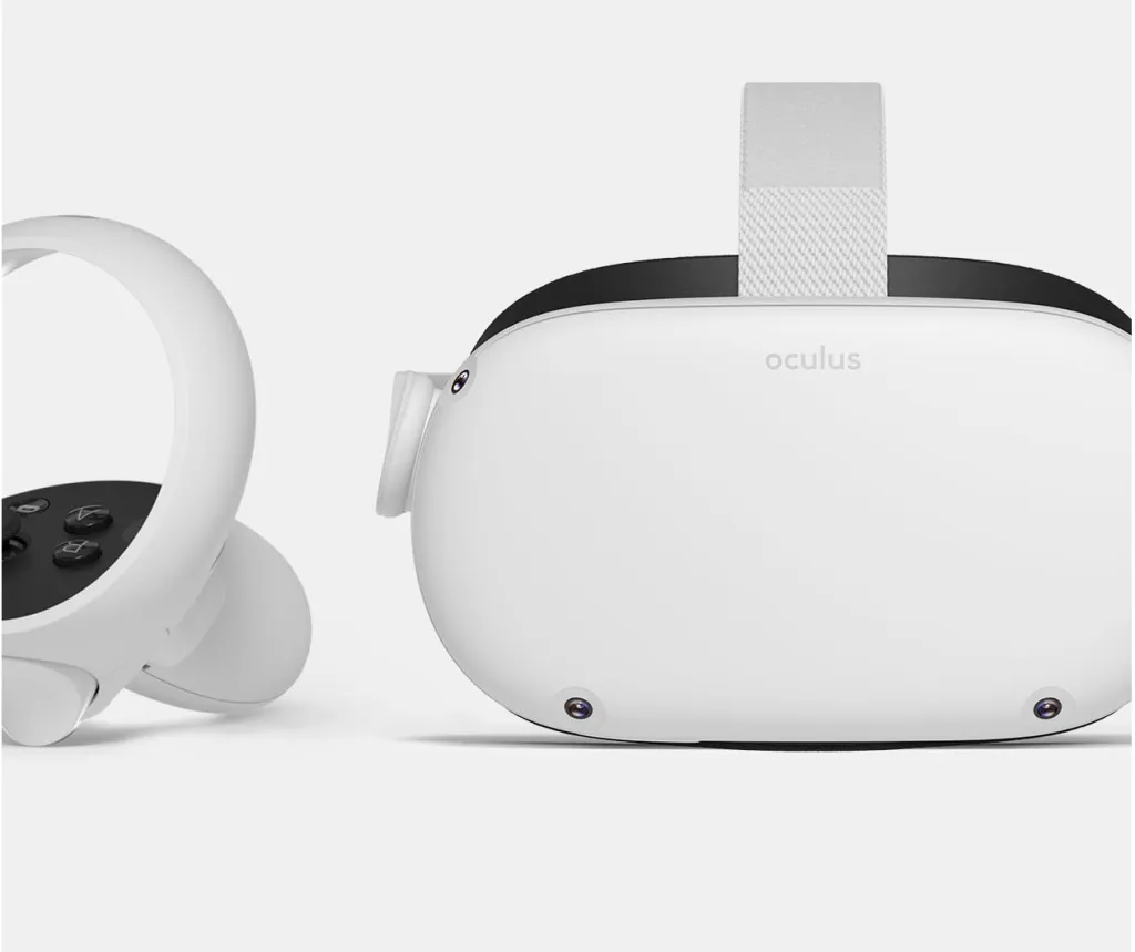 Oculus Quest 2 120Hz support has been delayed to Q2 2021