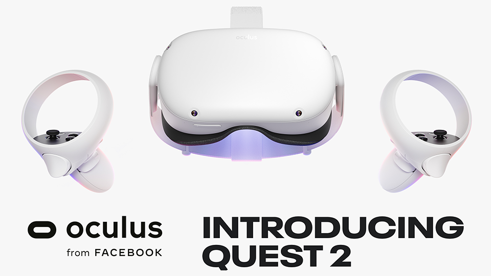 120Hz Beta support for Oculus Quest 2 planned for March release