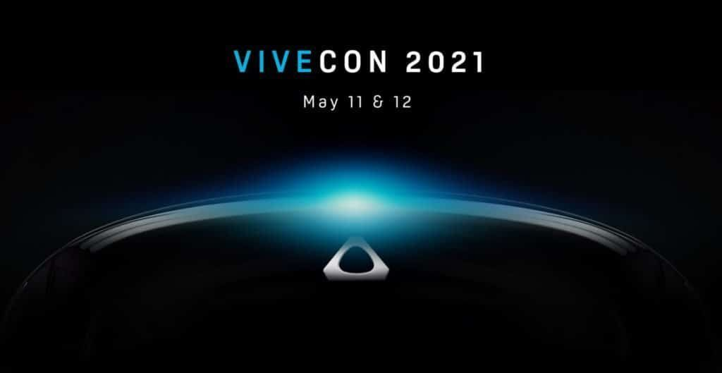 The VIVECON 2021 website has given us a bunch of new details about what will be revealed - including the possibility of multiple new HTC Vive headsets.